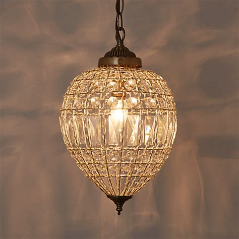 lewis ceiling light fittings buy lewis dante ceiling light antique brass lewis