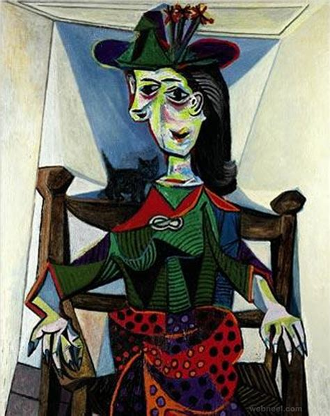 picasso paintings price 30 most expensive paintings of all time inspiring showcase