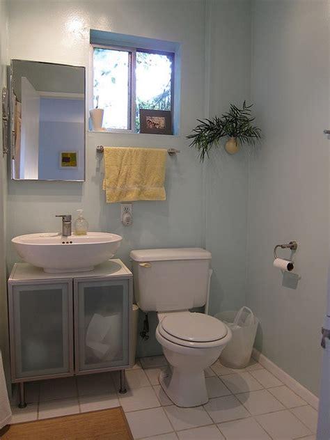 behr paint colors ripe wheat behr bathroom paint color ideas ideas my favorite paint