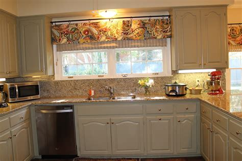 kitchen curtains modern modern kitchen curtains and valances home design ideas