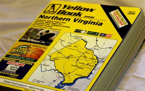 phone book pictures website allows residents to opt out of receiving