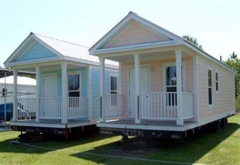 small modular home floor plans minimalist small modular home designs