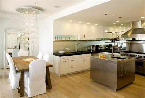 open kitchen designs photo gallery open kitchen designs photo gallery open shelves kitchen