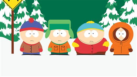 south park south park to air 8 day marathon of all episodes ahead
