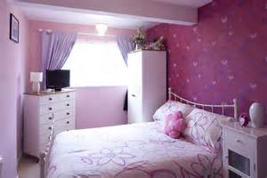 uk bedroom designs house cheshire