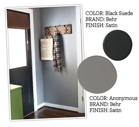 behr paint color anonymous paint colors sherwin wms benjamin and more