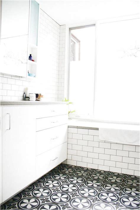mosaic tile designs bathroom how to tile a bathroom floor mosaics advice for your home decoration