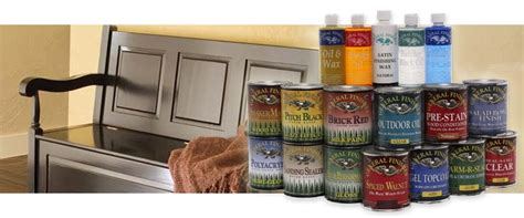 woodworking finishing supplies water base base wood finishes stains paint top coats