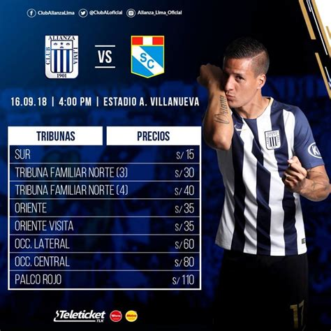 precio entradas sporting ver en vivo canales de tv y horario del partido entre