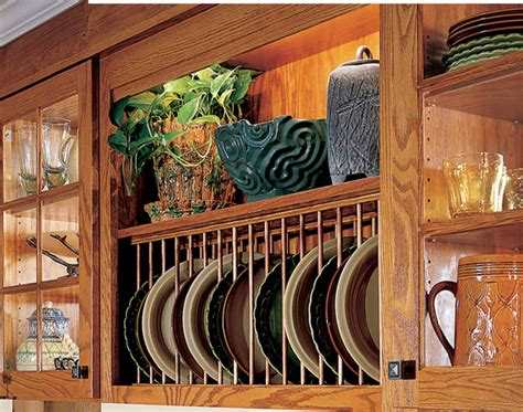 kitchen cabinet plate rack woodworking for mere mortals free wooden plate rack plans