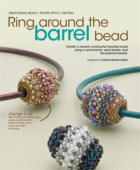 bead magazine free 1000 images about beading patterns references on