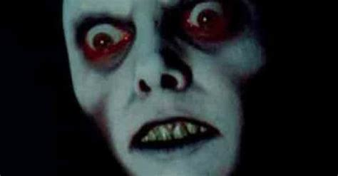 best horror movie best 70s horror movies list of top horror films of the 1970s