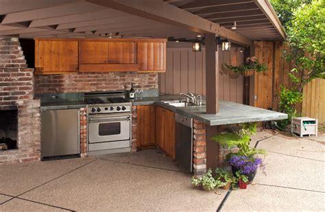 design an outdoor kitchen design an outdoor kitchen kitchentoday