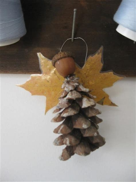 pine cone craft ideas for simple ideas that are borderline crafty 31 pics
