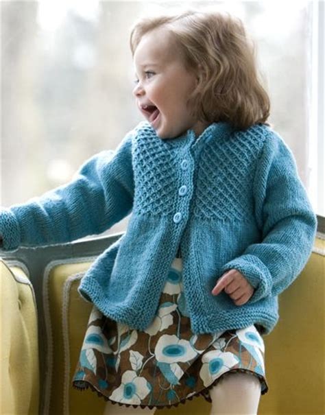 free childrens cardigan knitting patterns 860 best cro knit children clothes images on