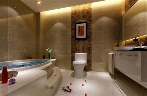 modern bathroom ideas 2014 bathroom designs 2014 moi tres