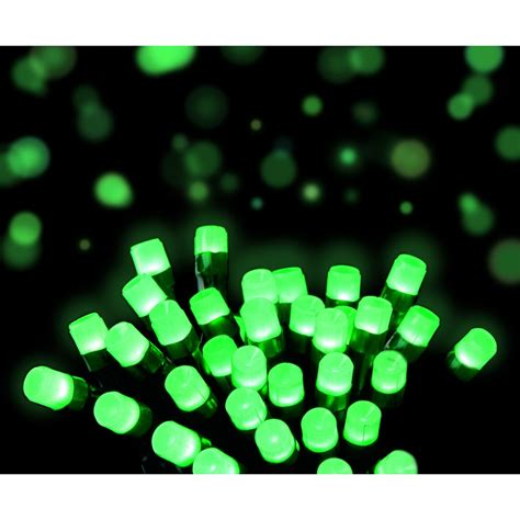 green and led lights diwali light up with green diyas get go technology
