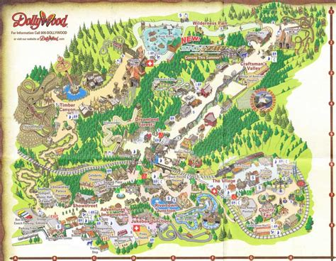 1 Bedroom Cabins In Pigeon Forge Tn dollywood in pigeon forge pet friendly cabins in pigeon