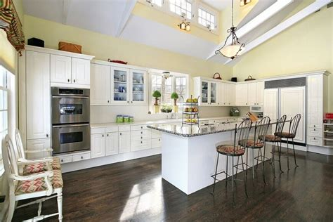 wall lights kitchen 46 kitchen lighting ideas fantastic pictures