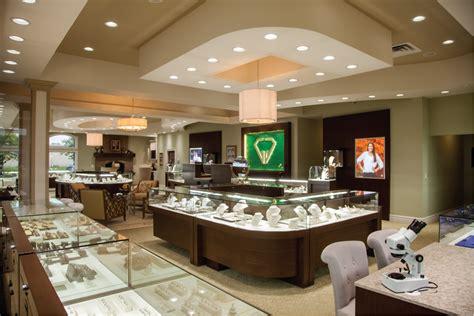 jewelry shop giganti jewelry about us