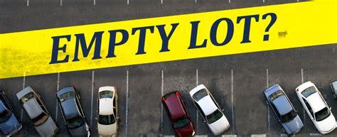 independent auto dealer floor plan 100 independent auto dealer floor plan dealer car