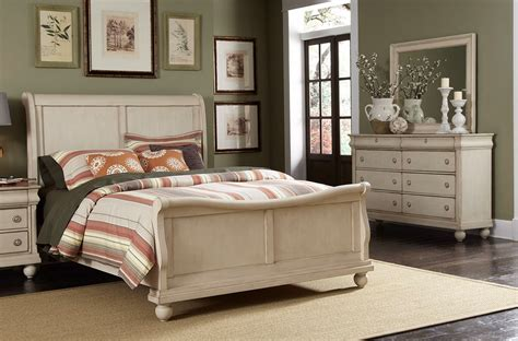 sleigh bedroom furniture sets sleigh bed furniture set white sleigh bedroom furniture