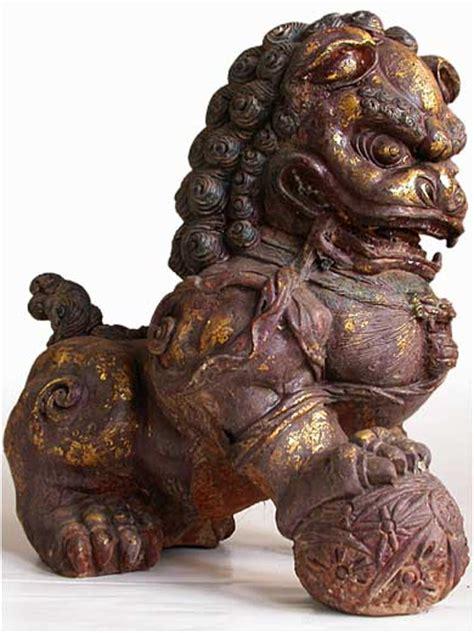 buddha rubber st