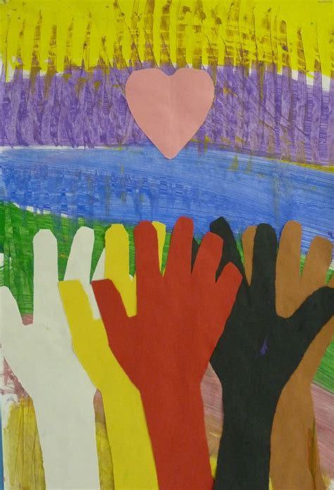 black history month craft projects the big list of free martin luther king jr homeschool