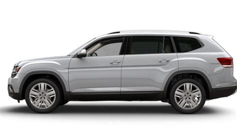 Volkswagen Suv Models by 9 Best Atlas Images On Volkswagen Autos And Cars