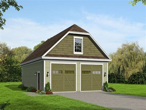 rv garage with apartment rv garage with apartment 28 images garage with