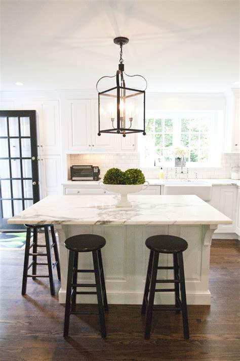 lantern pendant lights for kitchen comfy cozy couture lantern pendant lighting