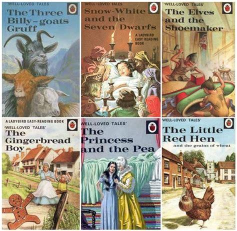 ladybird picture books ladybird books preschool ideas
