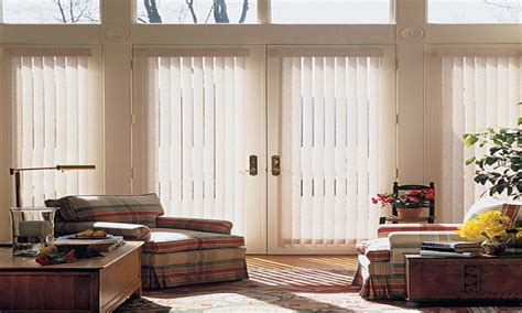 window treatments for patio sliding doors sliding door blinds sliding patio window treatments ideas