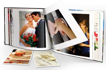 picture album books personalised photo books 183 photo albums 183 vistaprint