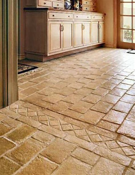 kitchen flooring tile ideas kitchen floor tile ideas the interior design inspiration