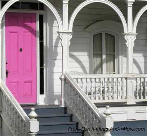 paint colors for porch porch paint porch floor paint porch painting