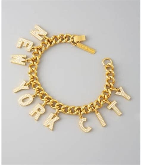 jewelry nyc jewels jewelry jewerly new york city fashion gold