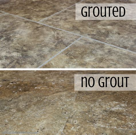 how to grout tile grout archives home stores