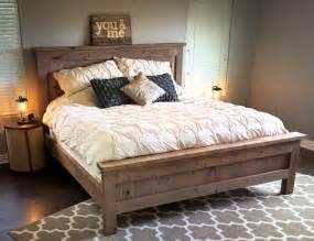 farmhouse bedroom furniture farmhouse bedroom furniture mommyessence