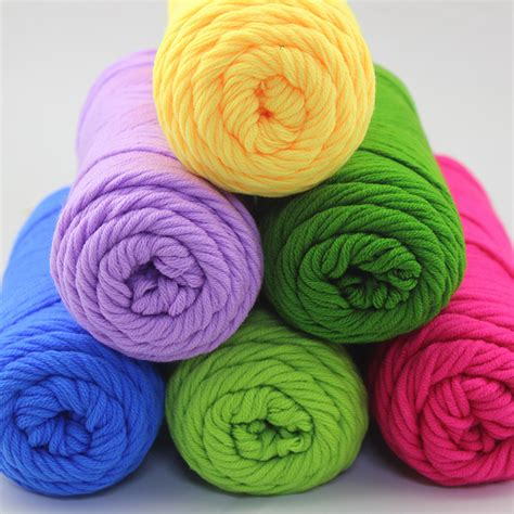 yarn for knitting aliexpress buy 500g wholesale lots soft bamboo