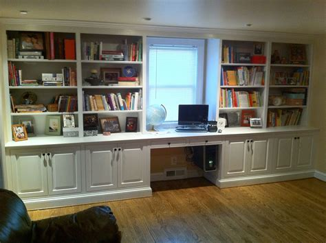 how much for built in bookshelves wall units how much for built in bookshelves ideas custom