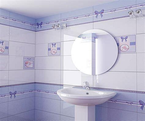 coller du carrelage dans une salle de bain renovation d appartement 224 noisy le grand