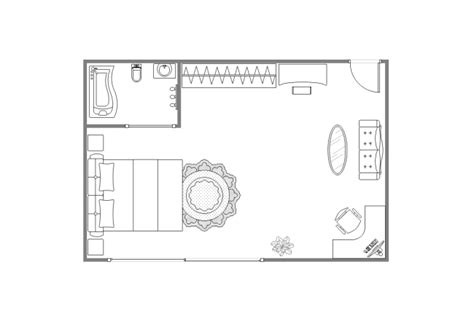 bedroom plans bedroom floor plan free bedroom floor plan