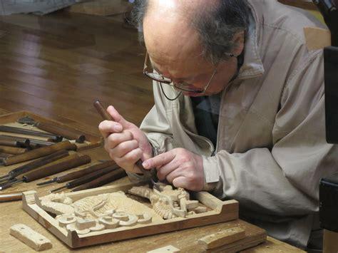 artisan woodworking artisan woodworking innovative orange artisan