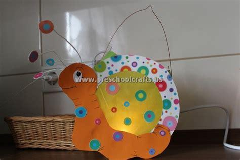 lantern craft for animals lantern crafts for preschool crafts