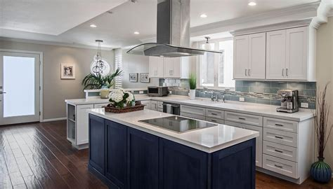 open kitchen island designs small open kitchen floor plans layouts galley designs with island k c r
