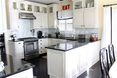 kitchen ideas white cabinets hmh designs white kitchen cabinets timeless and transcendent