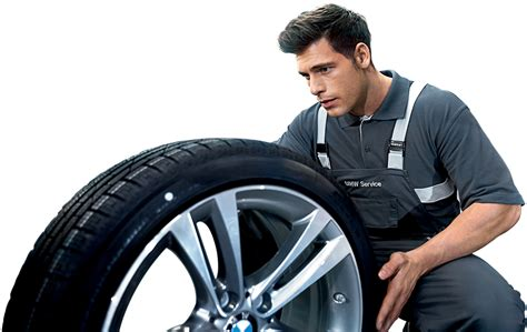 Bmw Service Miami by South Motors Bmw Tire Service