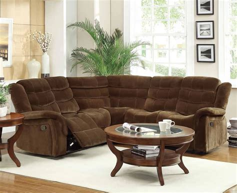 sectional sleeper sofa recliner tracey recliner sleeper sectional sofa s3net sectional