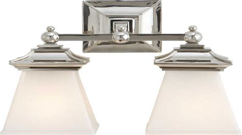 bathroom vanities lighting fixtures lighting for bathroom vanities traditional bathroom